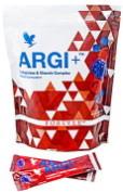 ARGI+ アルギニン